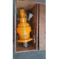 国产泵车减速机